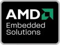 AMD 超微